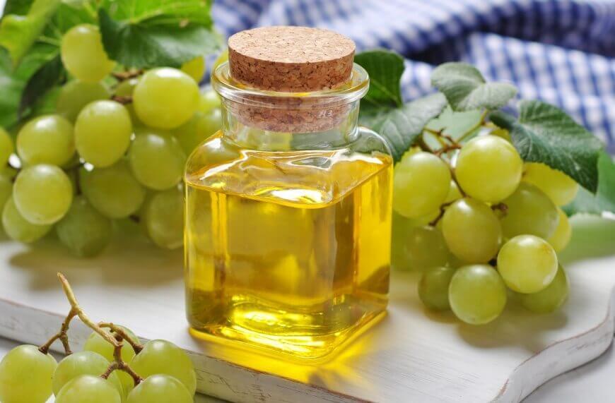 vinogradnoe