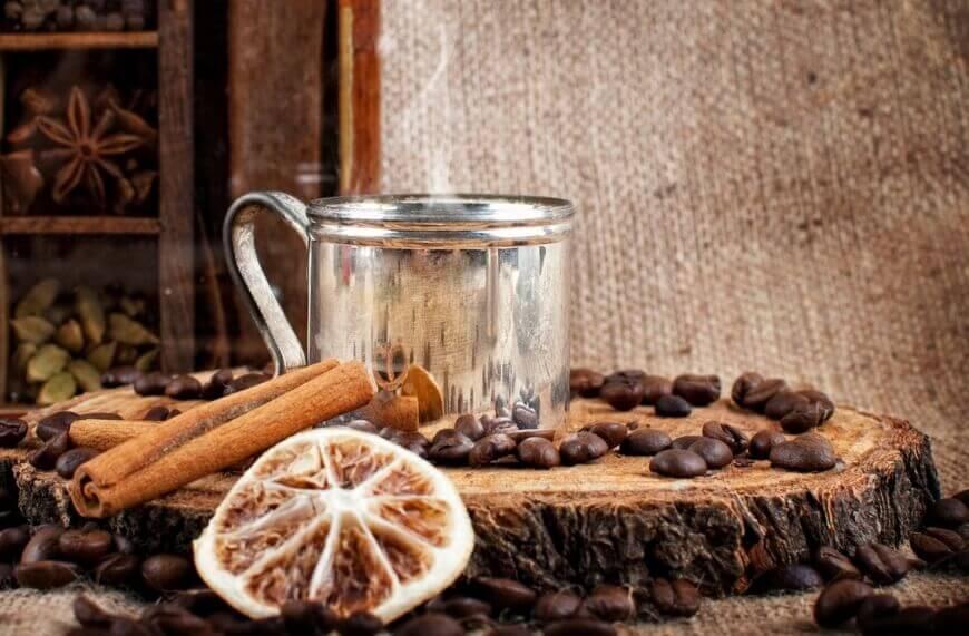 kofeinyi
